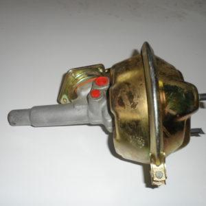 brake servo booster