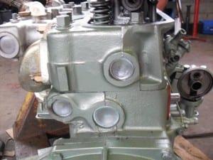 SAM 6361