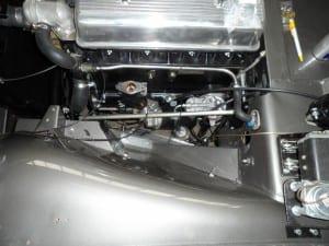 SAM 1155