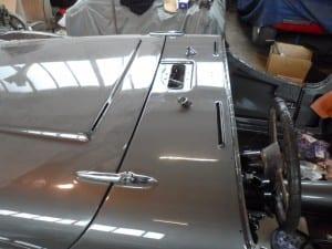 SAM 1370